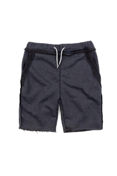 Appaman Brighton Shorts - Alternate List Image