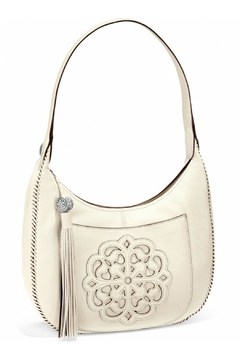 Shoptiques Product: Silvana Hobo Handbag