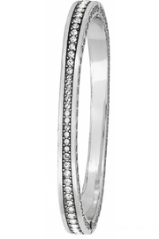 Brighton Solove Hinged Bangle - Product Mini Image
