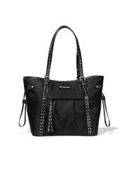 Brighton Sydney Tote - Front cropped