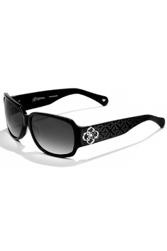 Shoptiques Product: Toledo Sunglass