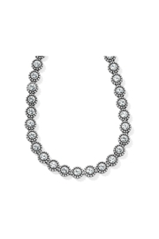 Brighton Twinkle Link Necklace - Product Mini Image