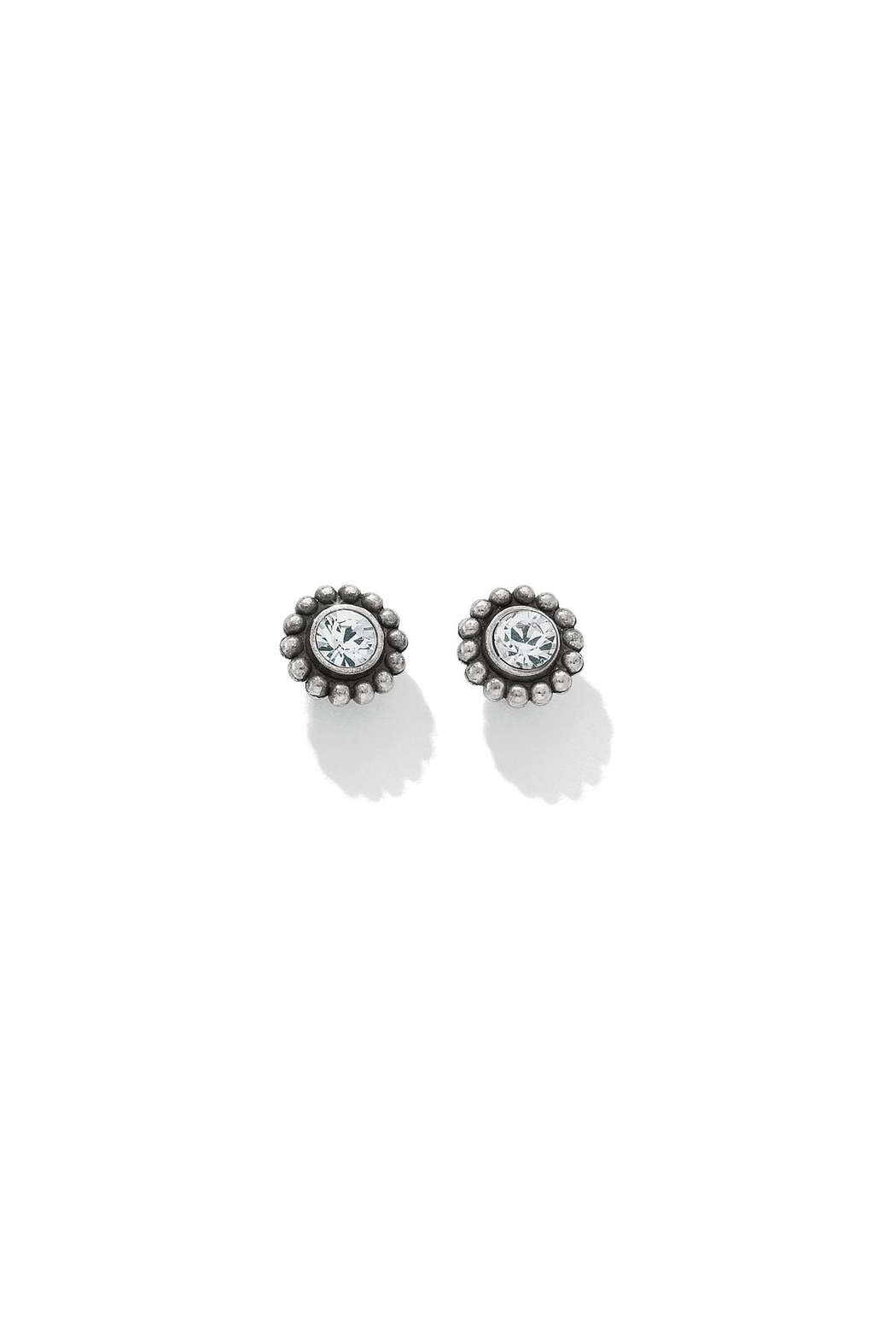 Brighton Twinkle Mini Post Earring - Main Image