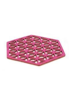 Shoptiques Product: Darrow Trivet