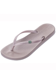 Ipanema Brilliant Sandal - Product Mini Image