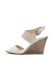CL by Chinese Laundry Brinn Wedge - Product Mini Image