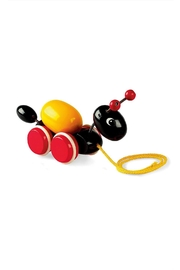 Brio Ant With Egg - Product Mini Image