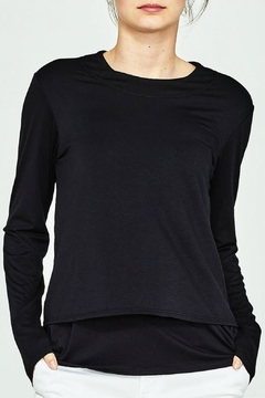 Tonic Active Brio Long Sleeve - Product List Image
