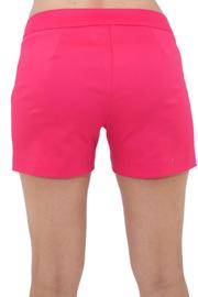 Britt Ryan Mediterranean Escape Short - Side cropped