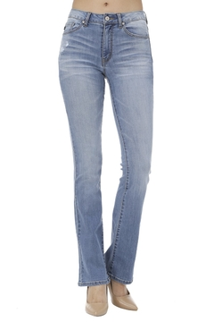 Shoptiques Product: Brittany Bootcut