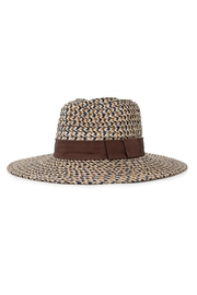 Brixton Joanna Hat - Product Mini Image
