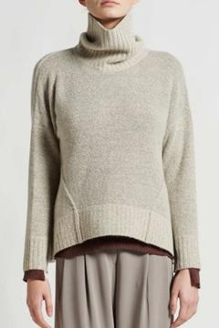 Shoptiques Product: Carrie Pullover