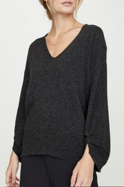 Brochu Walker Casimir Pullover - Product Mini Image