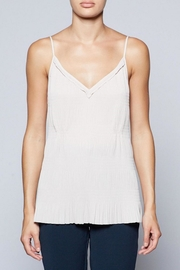 Brochu Walker Culver Cami - Product Mini Image