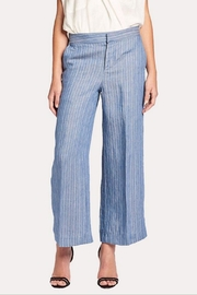 Brochu Walker Landon Crop Pant - Product Mini Image