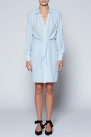 Brochu Walker The Madsen Shirtdress - Product Mini Image