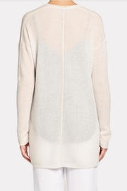 Brochu Walker The Nima Cardigan - Other