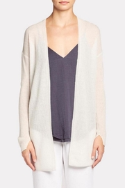 Brochu Walker The Nima Cardigan - Product Mini Image