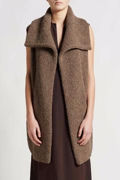 Shoptiques Product: The Oak Vest