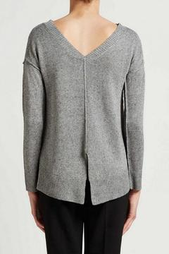 Shoptiques Product: Tripp Pullover Sweater