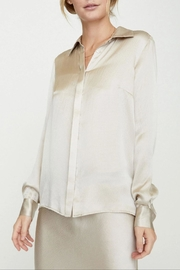 Brochu Walker Walker Blouse - Product Mini Image