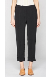Brochu Walker Westport Cuffed Trouser - Product Mini Image