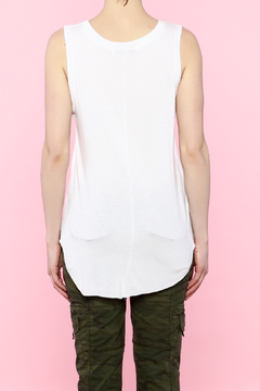 Shoptiques Product: Love-Struck Tank