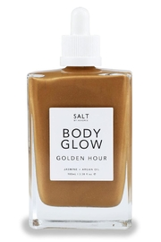 SALT BY HENDRIX Bronze Body Glow - Other