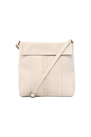 Joy Accessories Brooke Crossbody Bag - Product Mini Image