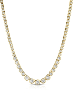 Miranda Frye Brooke Diamond Necklace - Alternate List Image