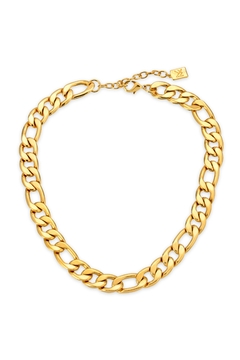 Miranda Frye Brookllyn Chunky Necklace - Product List Image