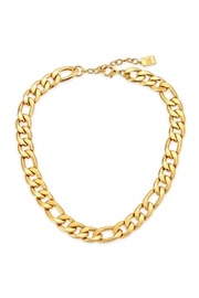 Miranda Frye Brookllyn Chunky Necklace - Front cropped