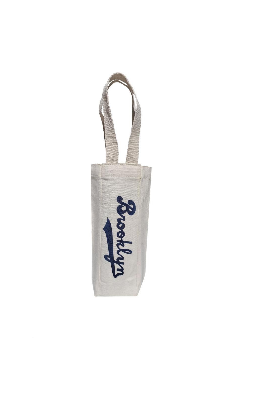 BEVA Brooklyn Wine Single-Bag - Front Cropped Image