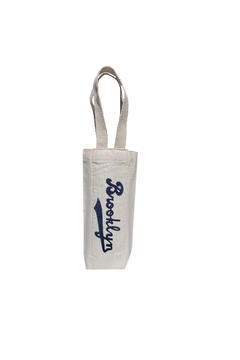 Shoptiques Product: Brooklyn Wine Single-Bag