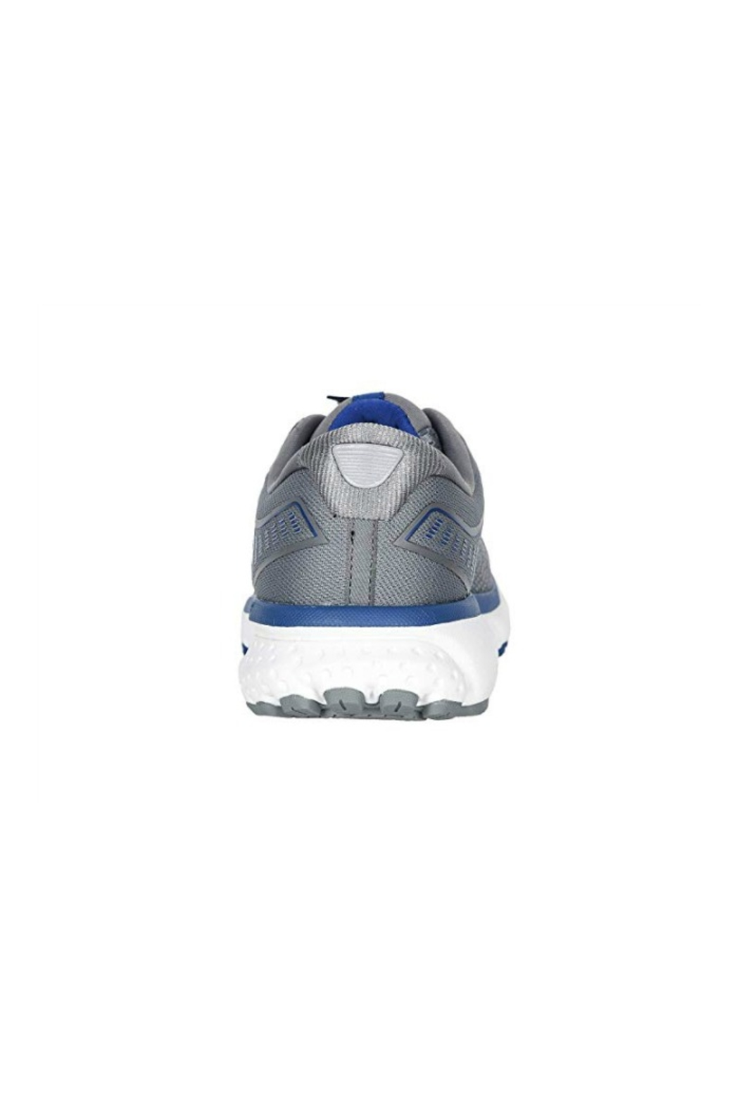 Brooks Men's Ghost 12 - Side Cropped Image