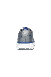 Brooks Men's Ghost 12 - Side cropped