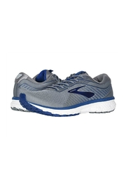 Brooks Men's Ghost 12 - Other