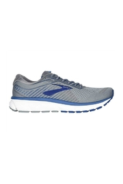 Brooks Men's Ghost 12 - Front cropped