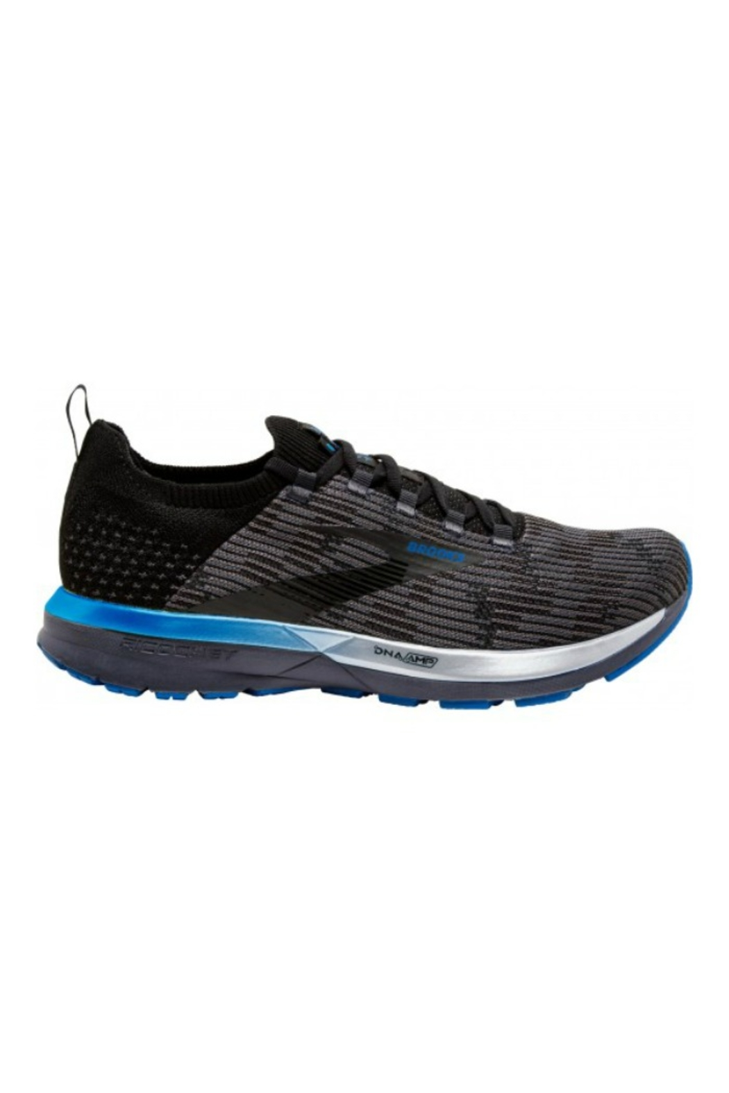 Brooks Men's Ricochet 2 - Front Cropped Image