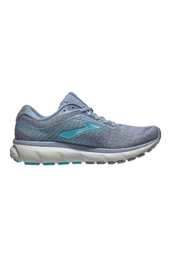 Brooks Women's Ghost 12 - Product List Image
