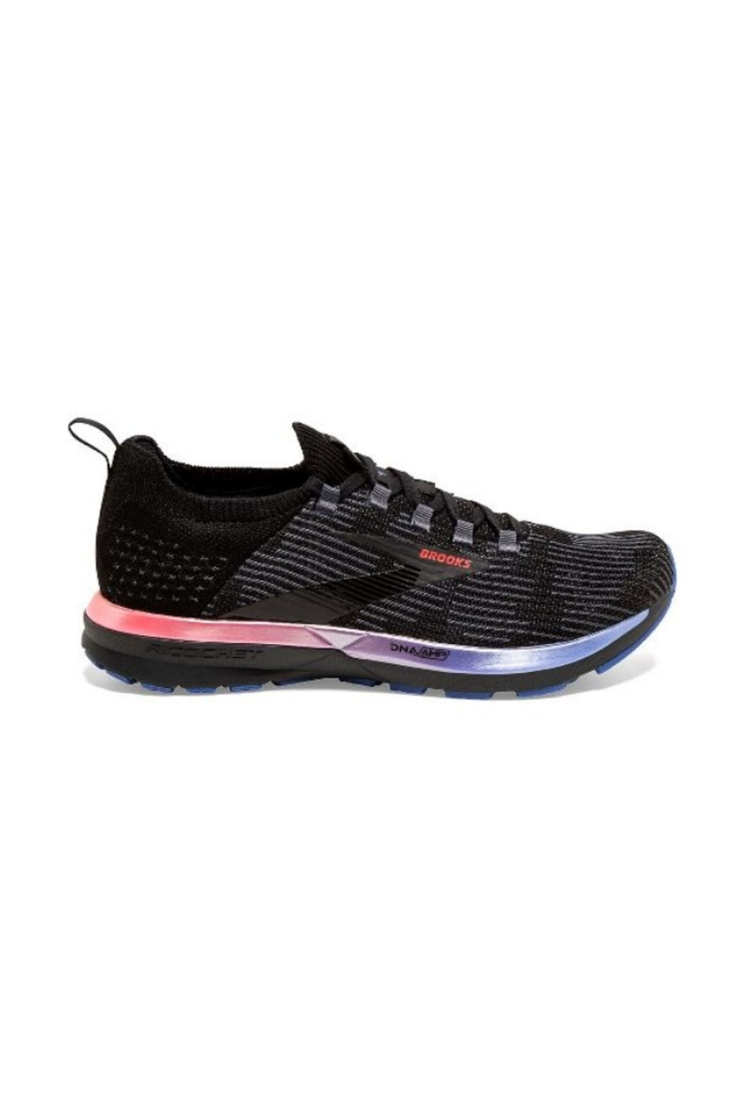 Brooks Women's Ricochet 2 - Front Cropped Image