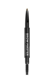 bareMinerals BROW MASTER™ SCULPTING EYEBROW PENCIL Water-resistant long lasting brow pencil - Product Mini Image
