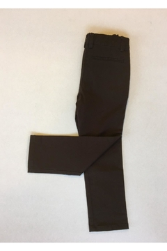 Shoptiques Product: Brown Trousers