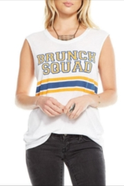 Sanctuary Brunch Top - Product Mini Image