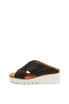 Corso Como Shoes Brunna Sandal - Product List Image
