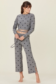 LNA Brushed Kismet Pant - Product Mini Image