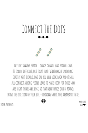 Bryan Anthonys Connect The Dots - Product Mini Image