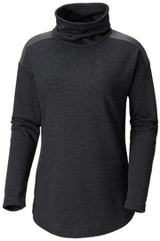 Columbia Sportswear Bryce Canyon Turtleneck - Product Mini Image