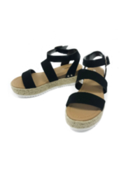 fortune dynamic Bryce sandal - Product Mini Image