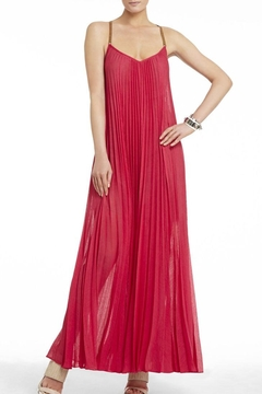 Shoptiques Product: Brynna Maxi Dress